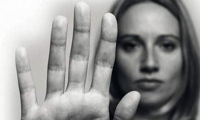 1.060.281 euros para combatir la violencia de género