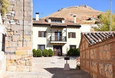 Castilla – La Mancha, una de comunidades las azotadas por la despoblación