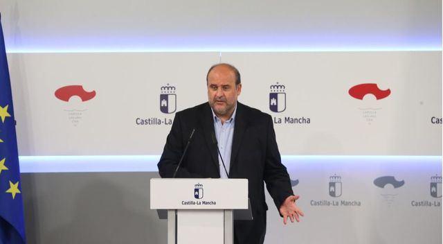 Guijarro apuesta por incentivar la colaboración institucional