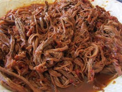 Tres casos probables en CLM del brote de listerosis por carne mechada