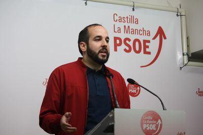 El PSOE destaca la apuesta