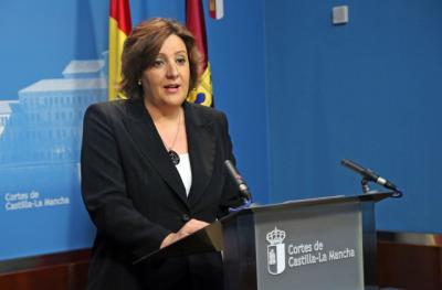 Desde el inicio de la legislatura Castilla-La Mancha cuenta con 78.300 puestos de trabajo más