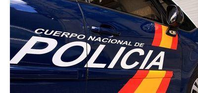 Detenido por acosar sexualmente a través de chats a una menor de Talavera
