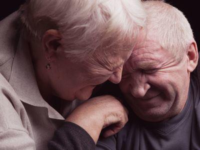 CIUDADES QUE CUIDAN   Un informe destaca la necesidad de crear un registro de personas en situación de soledad no deseada