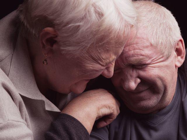 CIUDADES QUE CUIDAN | Un informe destaca la necesidad de crear un registro de personas en situación de soledad no deseada