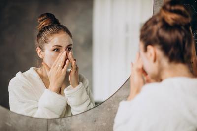 Estos son algunos consejos para cuidar tu piel tras el verano