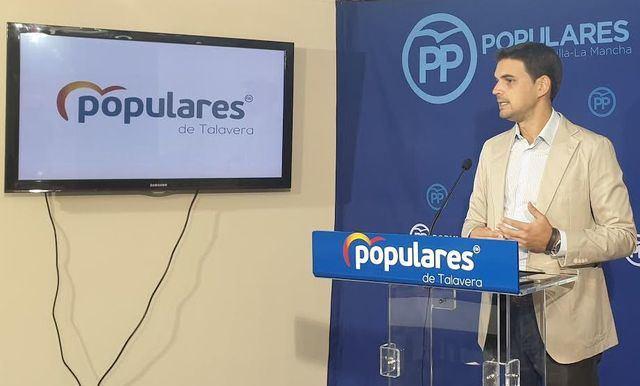 Serrano: