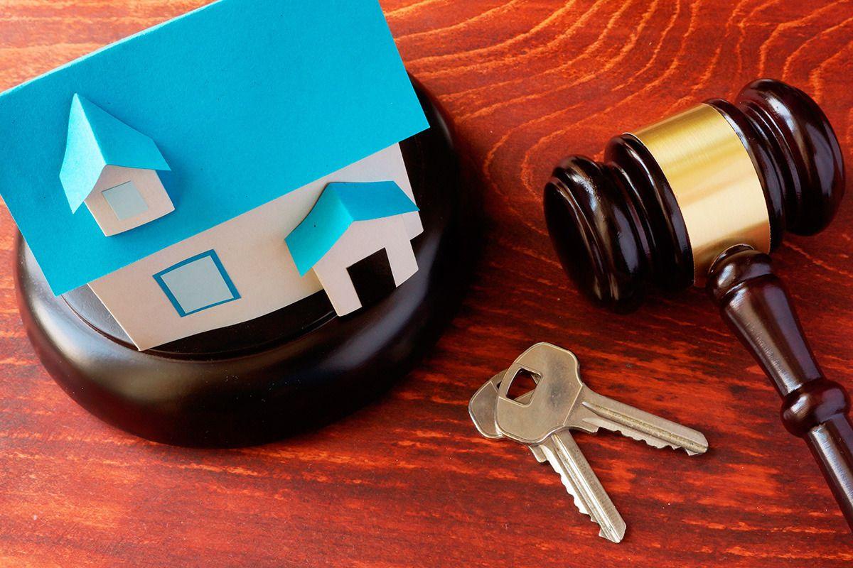 IRPH: los afectados podrían reclamar 20.000 euros de media en su hipoteca