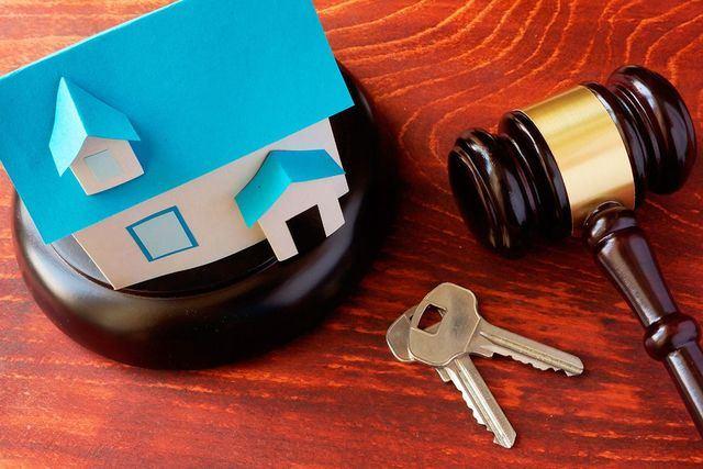 ¿Sabes qué debes hacer si tienes una hipoteca IRPH?