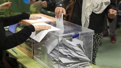 Este sería el resultado de unas posibles elecciones autonómicas en CLM