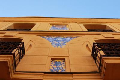 200.000 euros para mejorar los espacios culturales municipales de Talavera