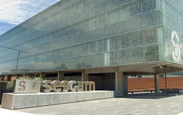 El SESCAM responde a la sentencia sobre la 'temporalidad abusiva' de dos trabajadoras
