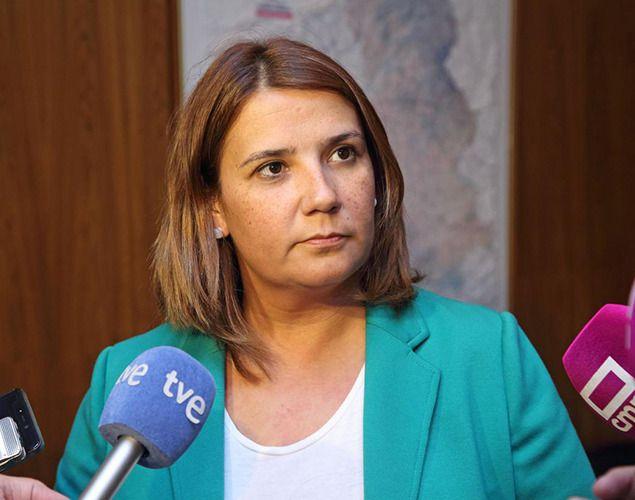 Tita García Élez / Archivo
