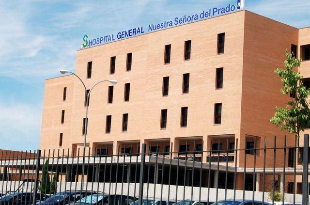 Polémica por la contrata de la limpieza de la Gerencia de Atención Integrada de Talavera
