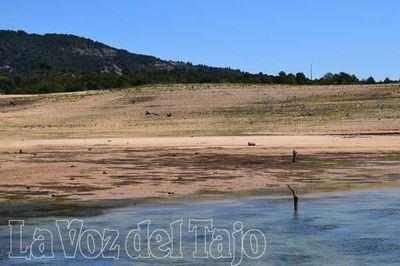 Los pueblos ribereños cierran el año hidrológico