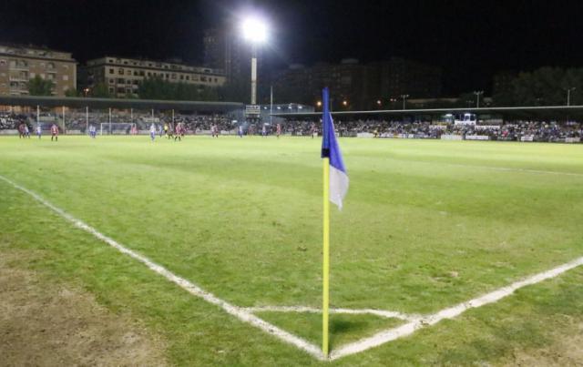 Luz verde a las ayudas al CF Talavera y FS Talavera por 50.000 euros