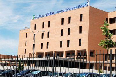 El Hospital de Talavera celebra la II Jornada de Enfermería de Medicina Interna