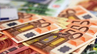 La ONCE deja en la provincia de Toledo un sueldazo de 300.000 euros y 5.000 euros al mes durante 20 años