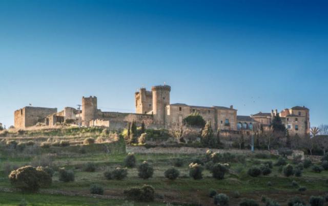 OROPESA | El Ayuntamiento confirma nuevos positivos por Covid-19