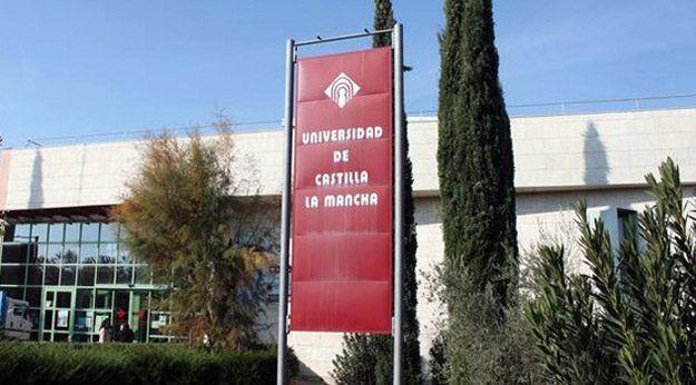 La UCLM convoca becas-colaboración en servicios de la institución para 2020