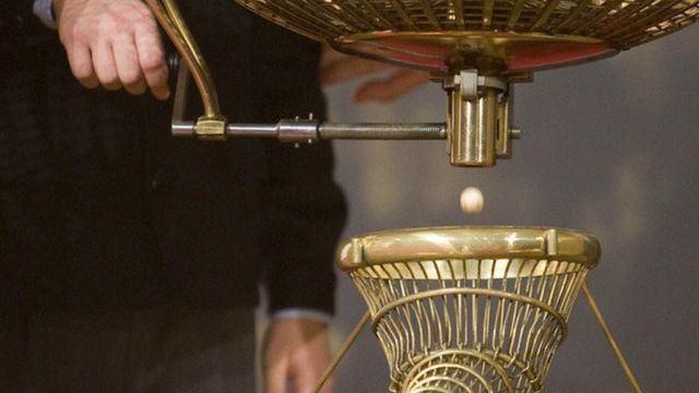 El Sorteo de Lotería de Navidad repartirá 2.380 millones de euros en premios