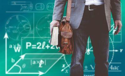 Page avanza la creación 716 plazas de docentes en enseñanzas medias para el próximo año