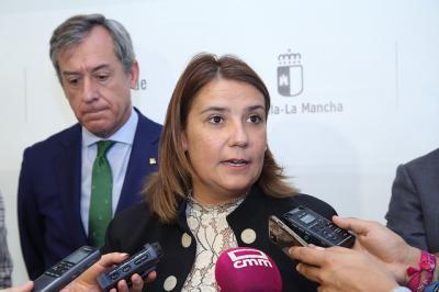 García Élez recuerda a Núñez que