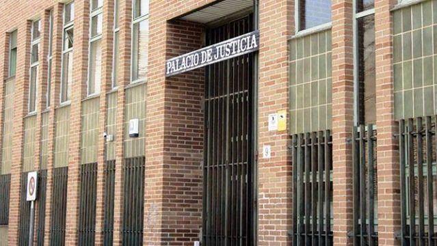 Prisión provisional para el detenido por el apuñalamiento de Calera y Chozas