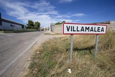 ÚLTIMA HORA | Un juzgado confirma el confinamiento de Villamalea para 14 días