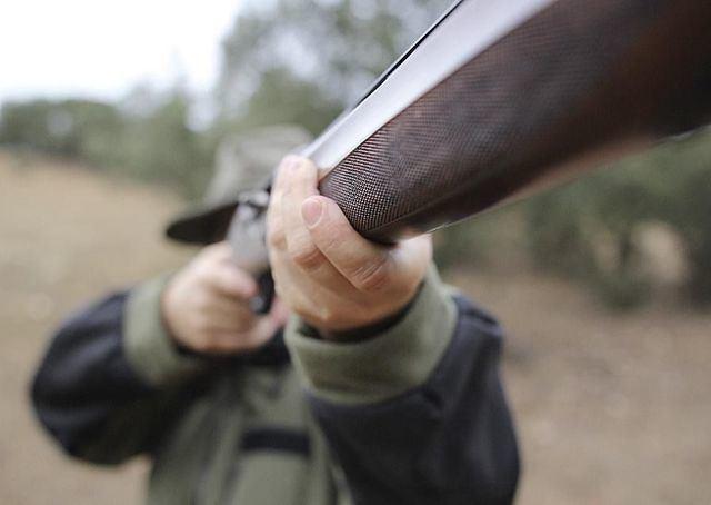 Muere un hombre tras recibir un disparo accidental en una pierna mientras cazaba