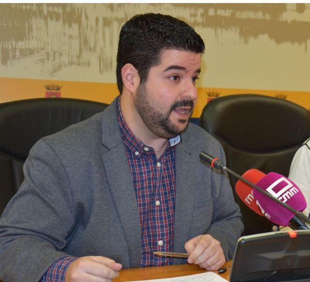 """Los cambios en la Cabalgata de Reyes fueron aprobados en la Comisión """"sin objeción alguna"""" por parte del PP"""