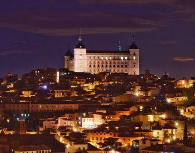 El Ayuntamiento de Toledo cree que el nuevo Gobierno será