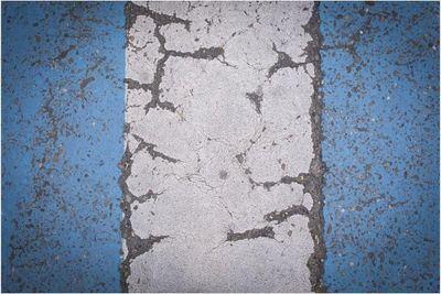 Talavera mejorará los pasos de peatones e incorporará pictogramas en algunos de ellos