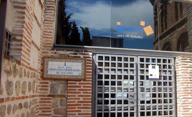 Los Planes de Empleo se pondrán en marcha en Talavera como muy tarde en abril