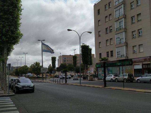 Talavera | Archivo