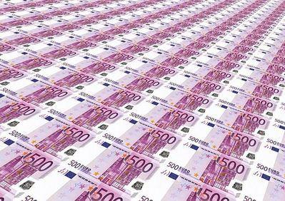 CLM recibirá 5.204 millones de financiación autonómica
