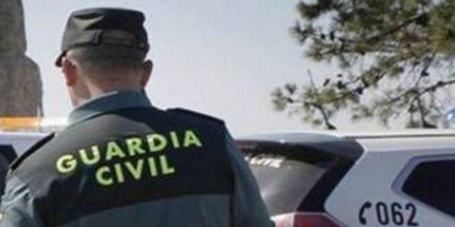 Confirman que la muerte de una mujer en la Puebla de Almoradiel es un caso de violencia de género