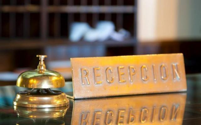 Nuevo récord para los hoteles de Castilla-La Mancha