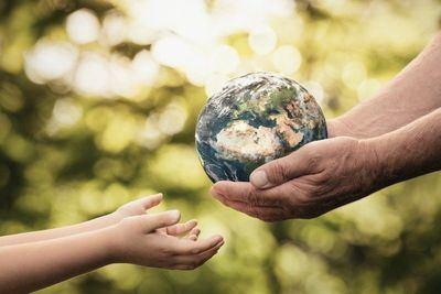 La Junta convoca el Premio Regional de Medio Ambiente
