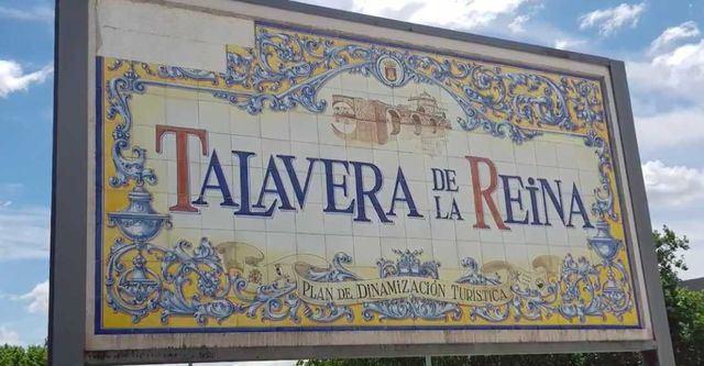 El Ayuntamiento pondrá en marcha una mesa sectorial para promocionar y apoyar la cerámica