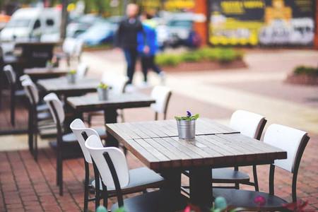 TALAVERA | La hostelería abre hoy de forma normal y mañana entra en vigor el cierre interior