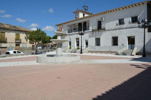 Santa Cruz de Retamar