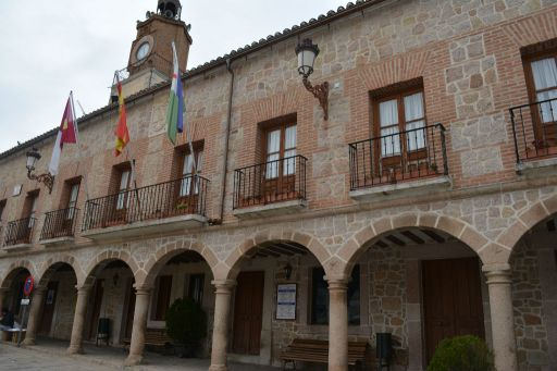 VOTA | Última oportunidad para que Valdeverdeja avance hacia 'Las Campanadas de CMM'
