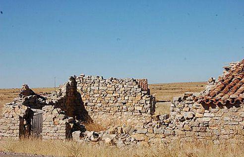 Castilla-La Mancha avanza en la creación de la estrategia para frenar la despoblación rural