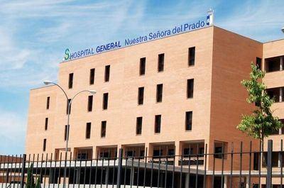 35 millones de euros más en inversiones en la Gerencia del Área Integrada de Talavera