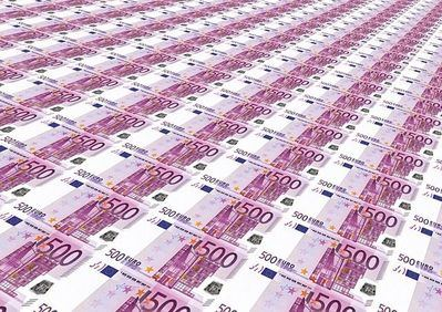Castilla-La Mancha planifica 600 proyectos de inversión