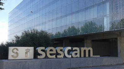 Aprobadas las bases para las oposiciones del SESCAM, con 1.241 plazas