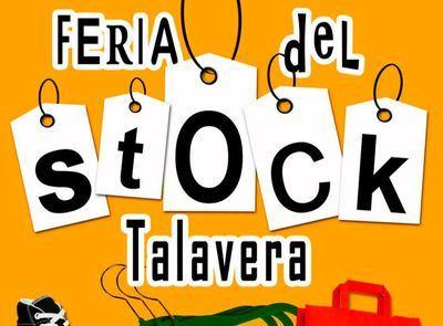La Feria del Stock de Talavera contará con más expositores locales
