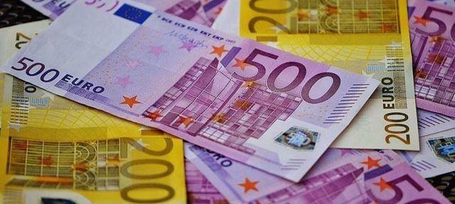 El Pleno aprueba inicialmente, con los votos del PSOE, el Presupuesto de Talavera