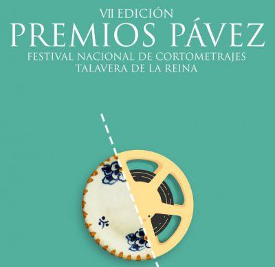 Los VII Premios Pávez dan el pistoletazo de salida: inscripción y cartel ganador